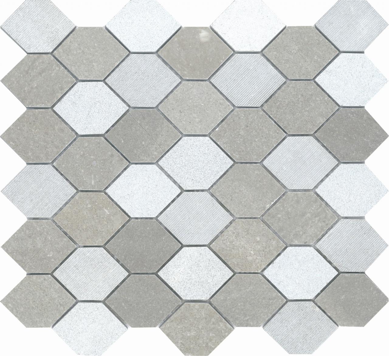 black and white vinyl flooring 40 nice blue pearl granite tile 24c from black and white vinyl flooring