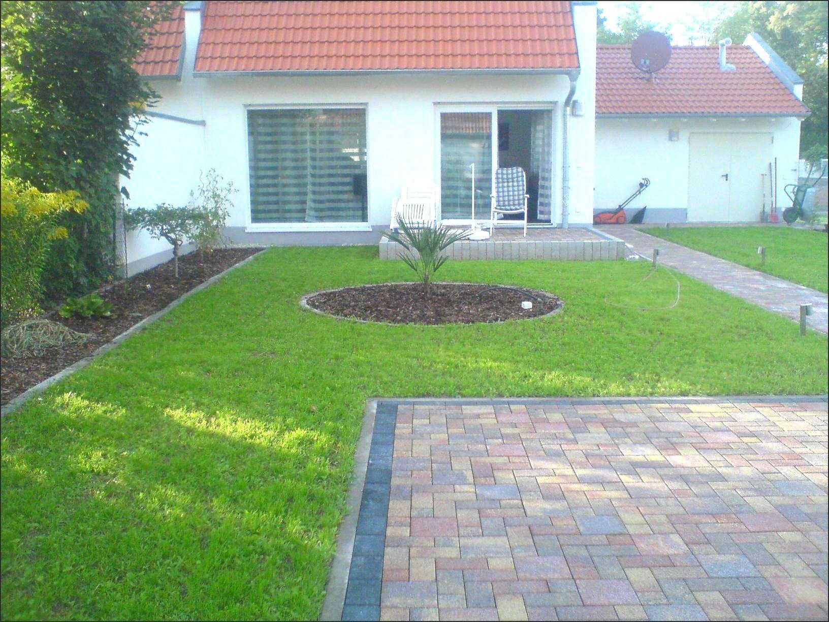 Beispiele Gartengestaltung Best Of Garten Beispiele 35 Inspirierend Gartengestaltung Ideen