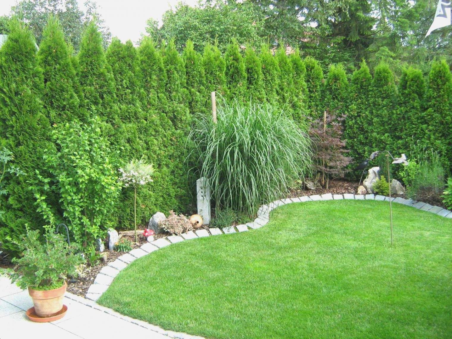 Beispiele Gartengestaltung Schön Gartengestaltung Ideen Mit Steinen — Temobardz Home Blog
