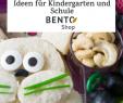 Benutzername Ideen Best Of Unsere Lunchbox Ideen Zu Ostern In 2019