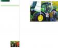 Benutzername Ideen Einzigartig Agraranzeiger Kw 43 [pdf Document]