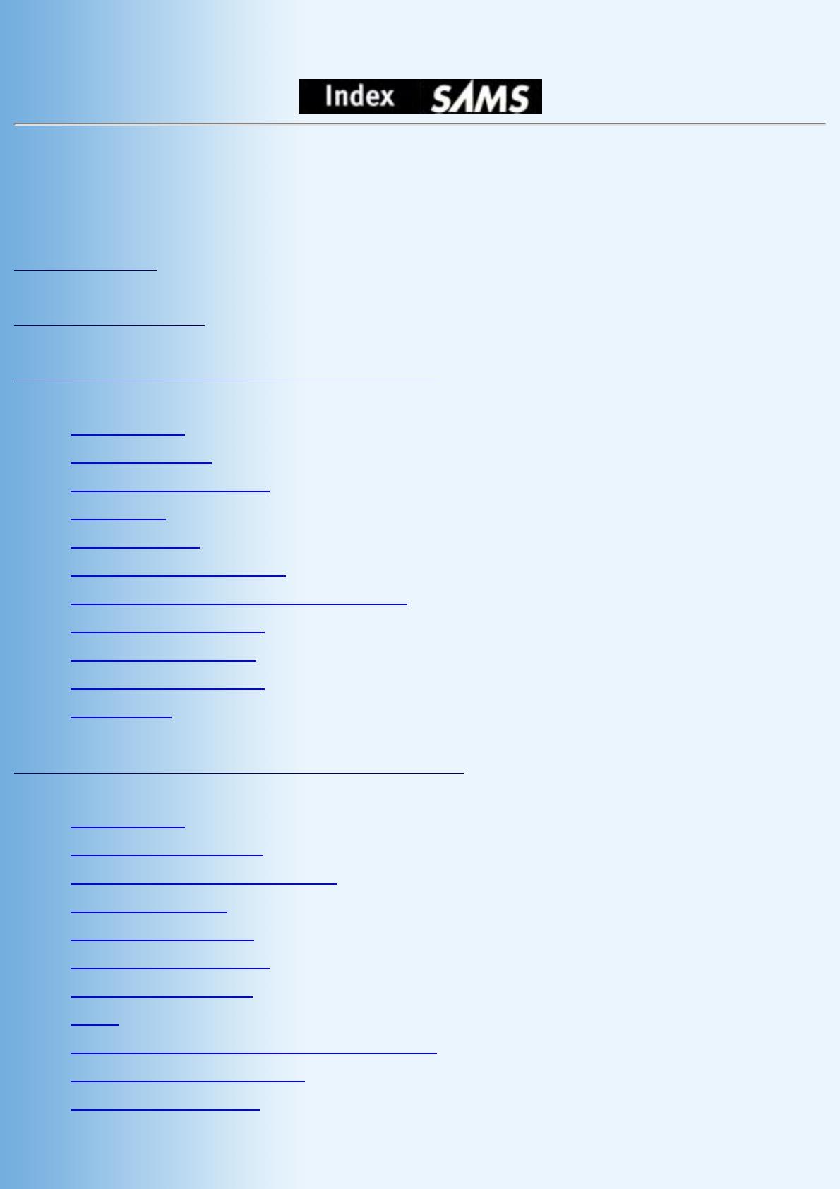 Benutzername Ideen Frisch Abap 4 In 21 Tagen Die Programmiersprache Von Sap R 3