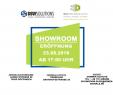 Benutzername Ideen Neu Eröffnung Des Neuen Showroom In Göppingen Bei Stuttgart