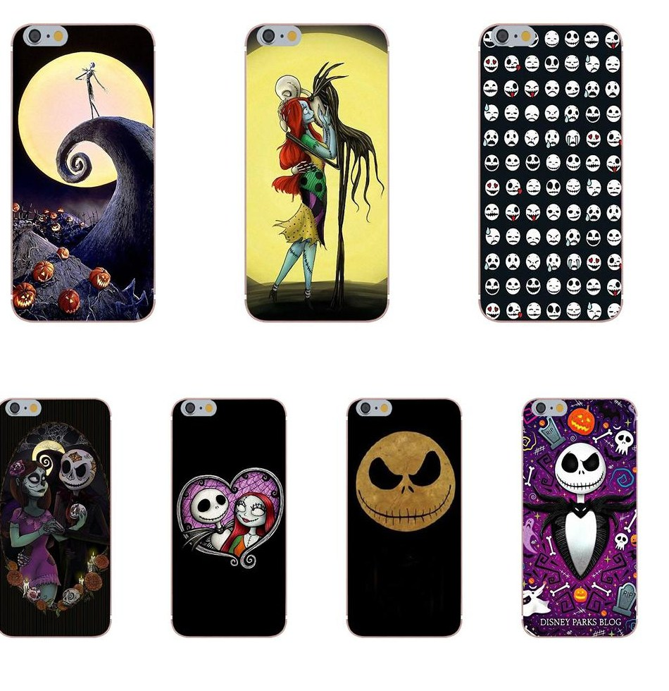 Jack Skellington The font b Nightmare b font font b Before b font font b Christmas