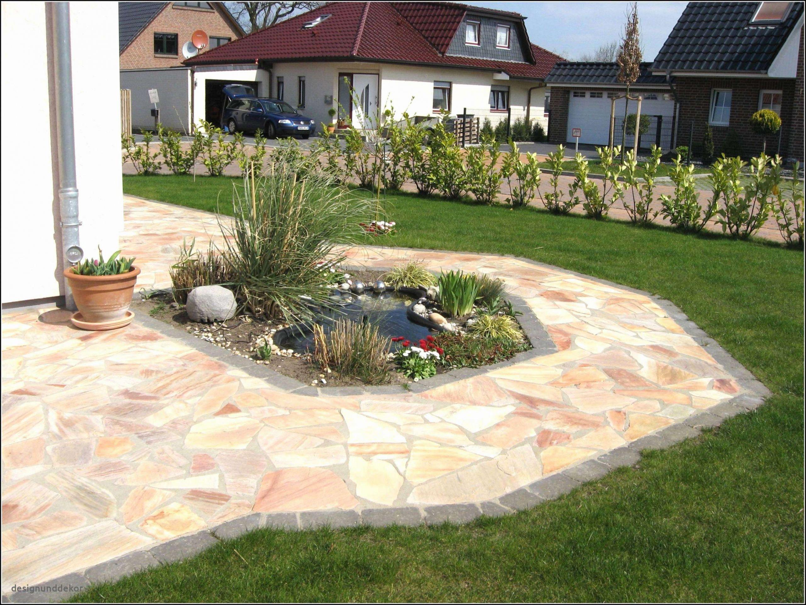 Besondere Gartendeko Schön Gartendeko Selbst Gestalten — Temobardz Home Blog