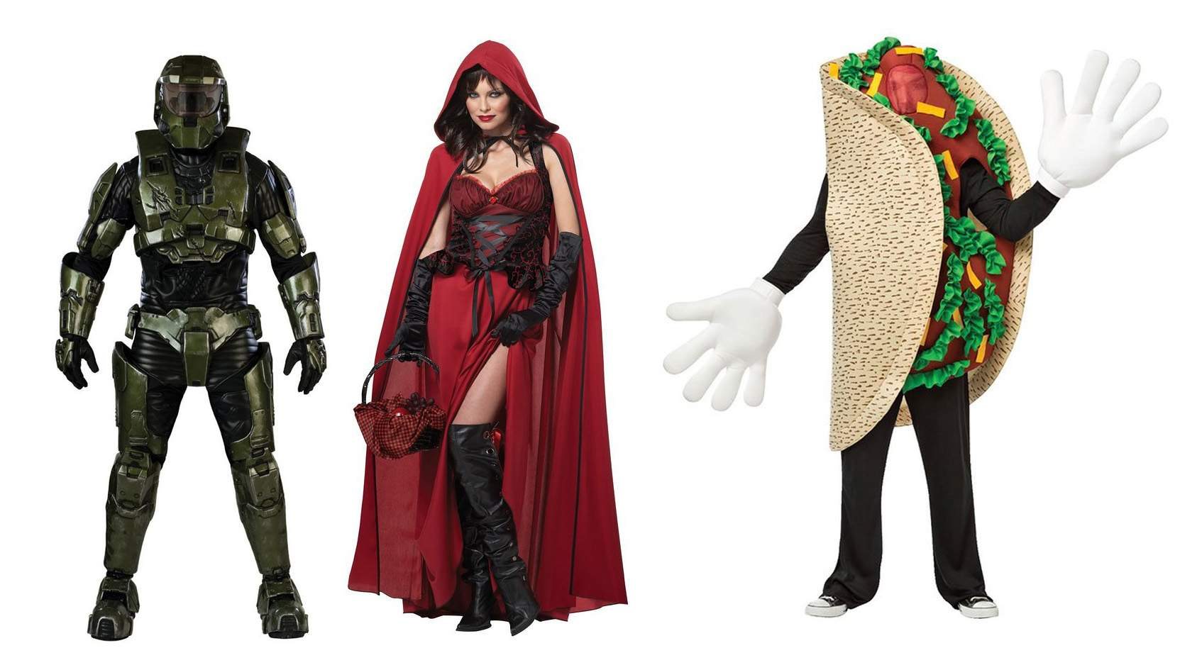 top best awesome halloween costumes 2015 men women