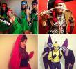 Beste Halloween Kostüme Frisch Most Popular Halloween Costumes 2014