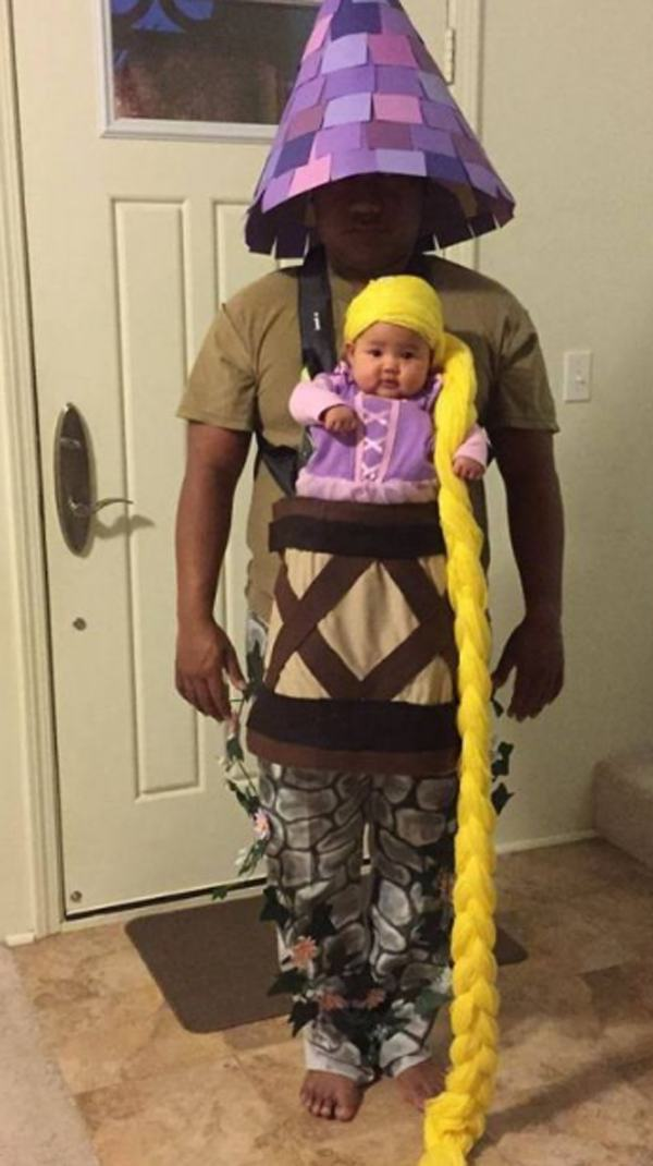 the 30 best halloween costumes of 2015