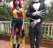 Beste Halloween Kostüme Luxus Over the top Celebrity Halloween Costumes