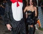36 Elegant Beste Halloween Kostüme