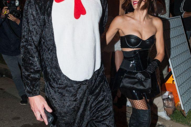 Beste Halloween Kostüme Neu the Best Celebrity Halloween Costumes Ever S