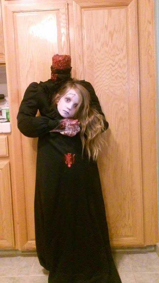 greatest halloween costumes ever