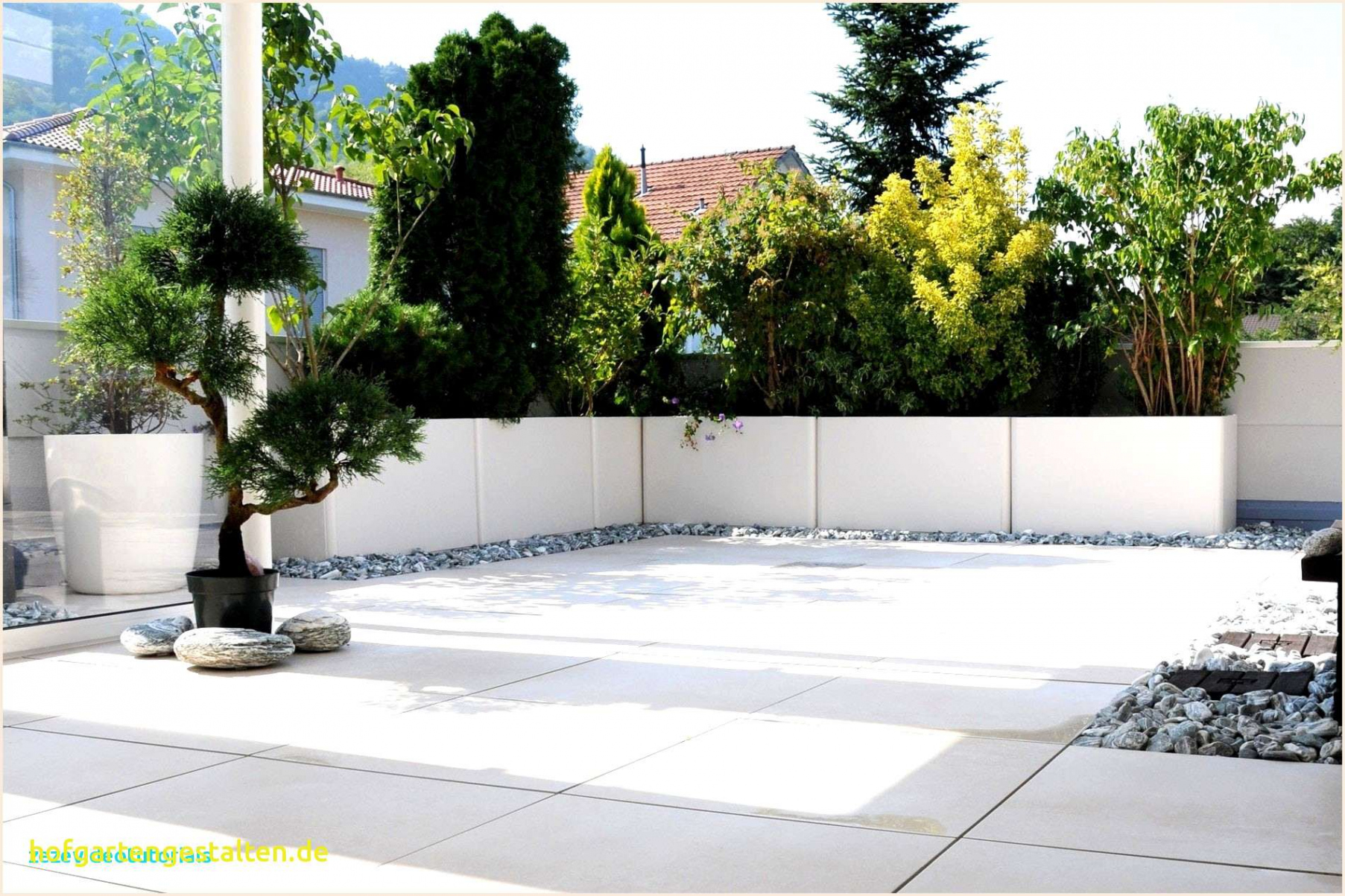 25 luxus deko fur balkon und terrasse reizend deko fur ecken deko fur ecken