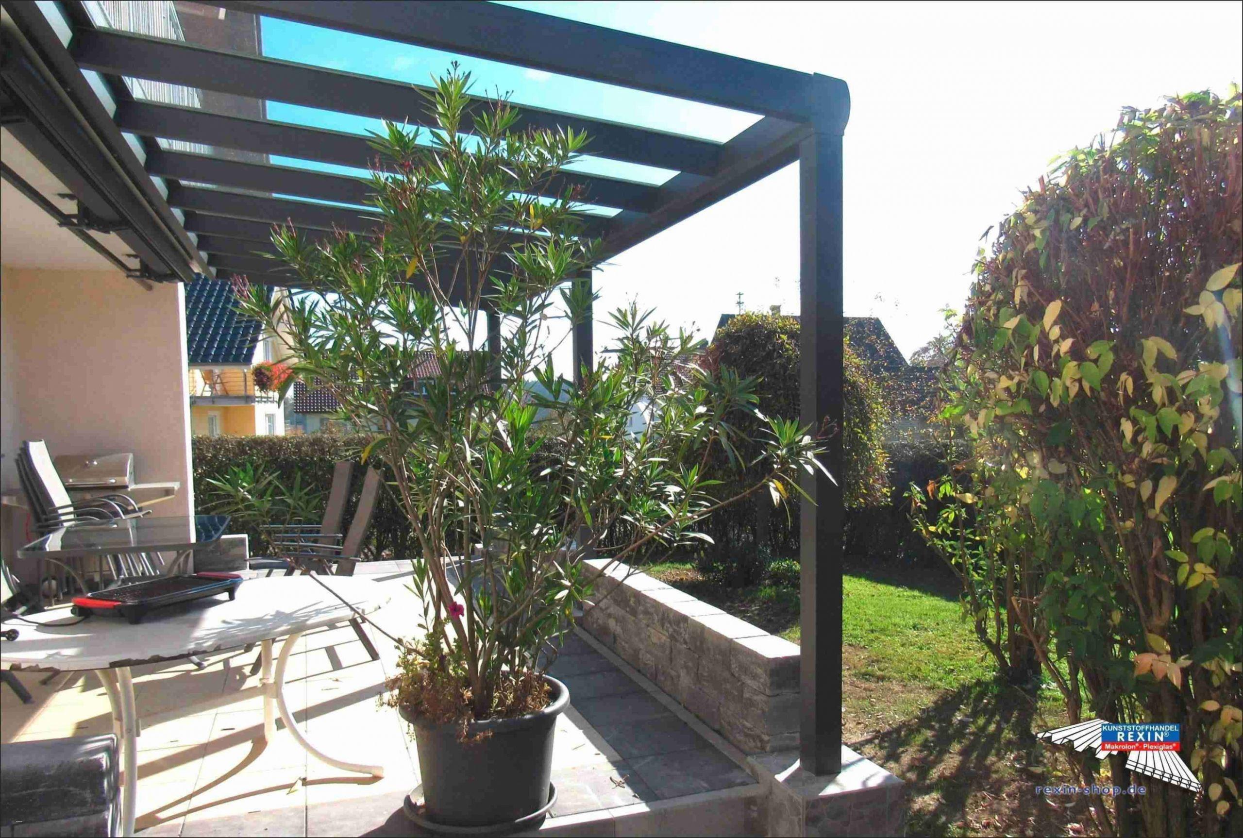 Beton Deko Für Den Garten Neu Deko Für Ecken — Temobardz Home Blog