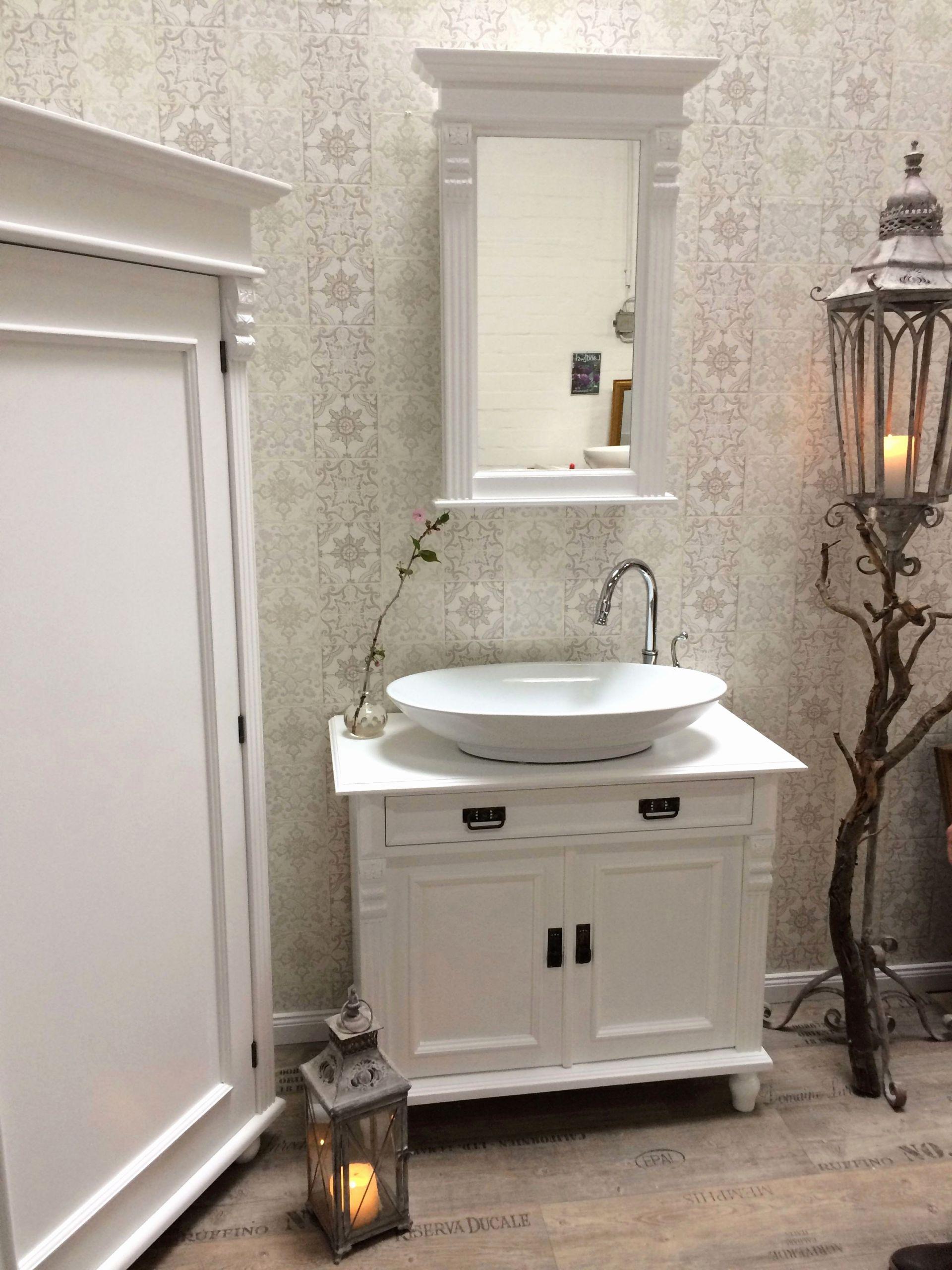 waschtisch unterschrank aufsatzwaschbecken schon badezimmer waschbecken schon waschbecken ideen elegant retro of waschtisch unterschrank aufsatzwaschbecken