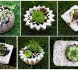 Beton Deko Garten Best Of Kreative Mitbringsel Aus Beton