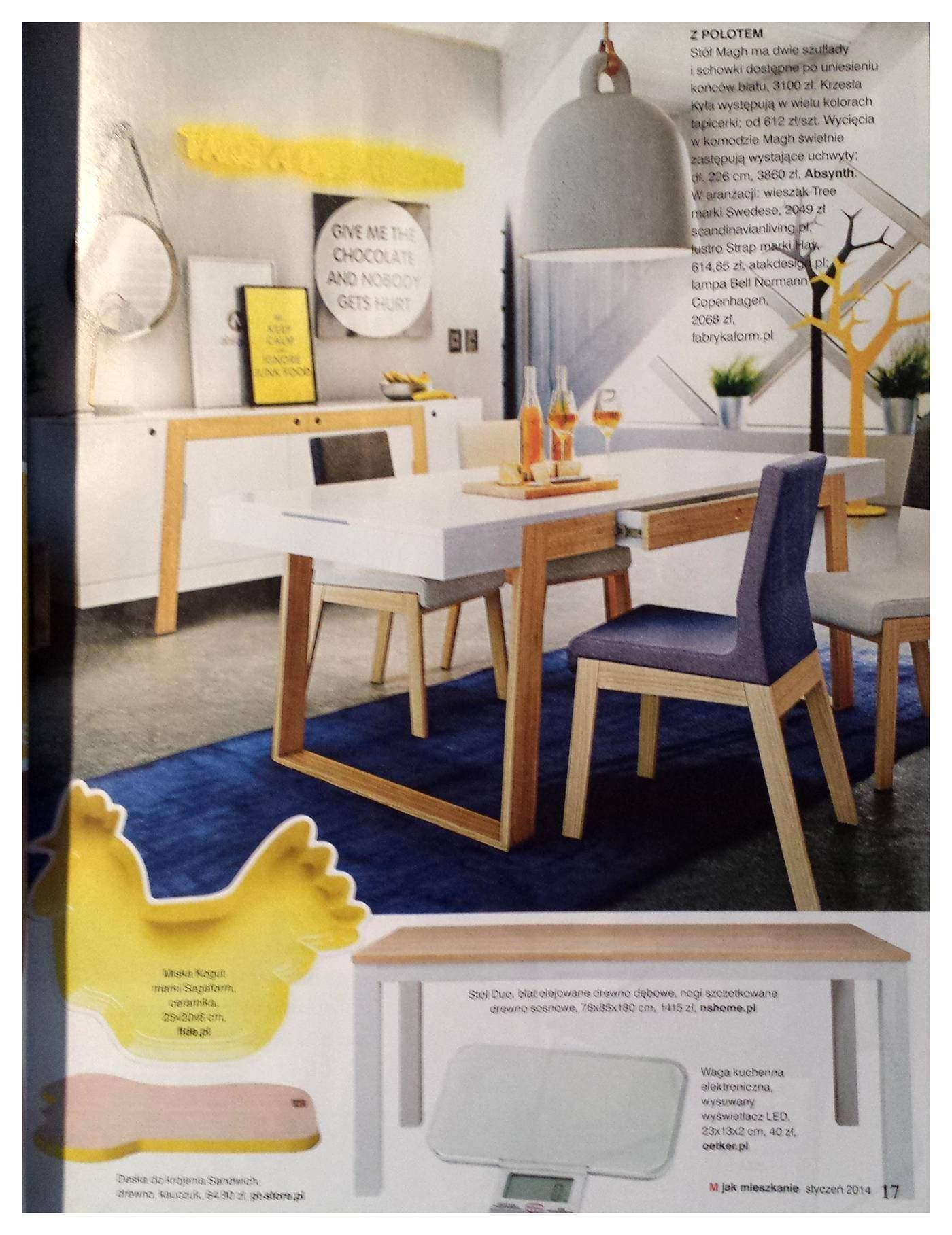 holzfliesen garten elegant 3d visualization interior design behance design von beton of holzfliesen garten