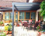 34 Luxus Beton Deko Garten Selber Machen