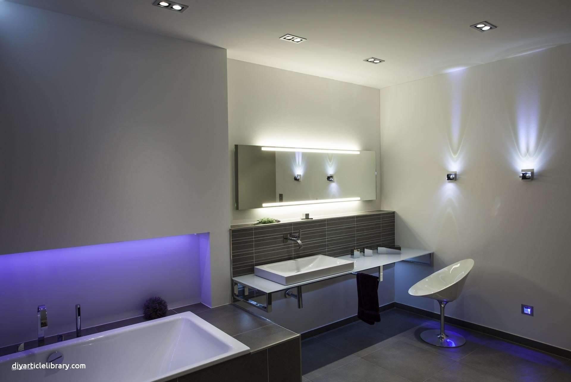 Beton Deko Selber Machen Inspirierend Wohnzimmer Licht Neu Licht Beton Better Badezimmer Licht
