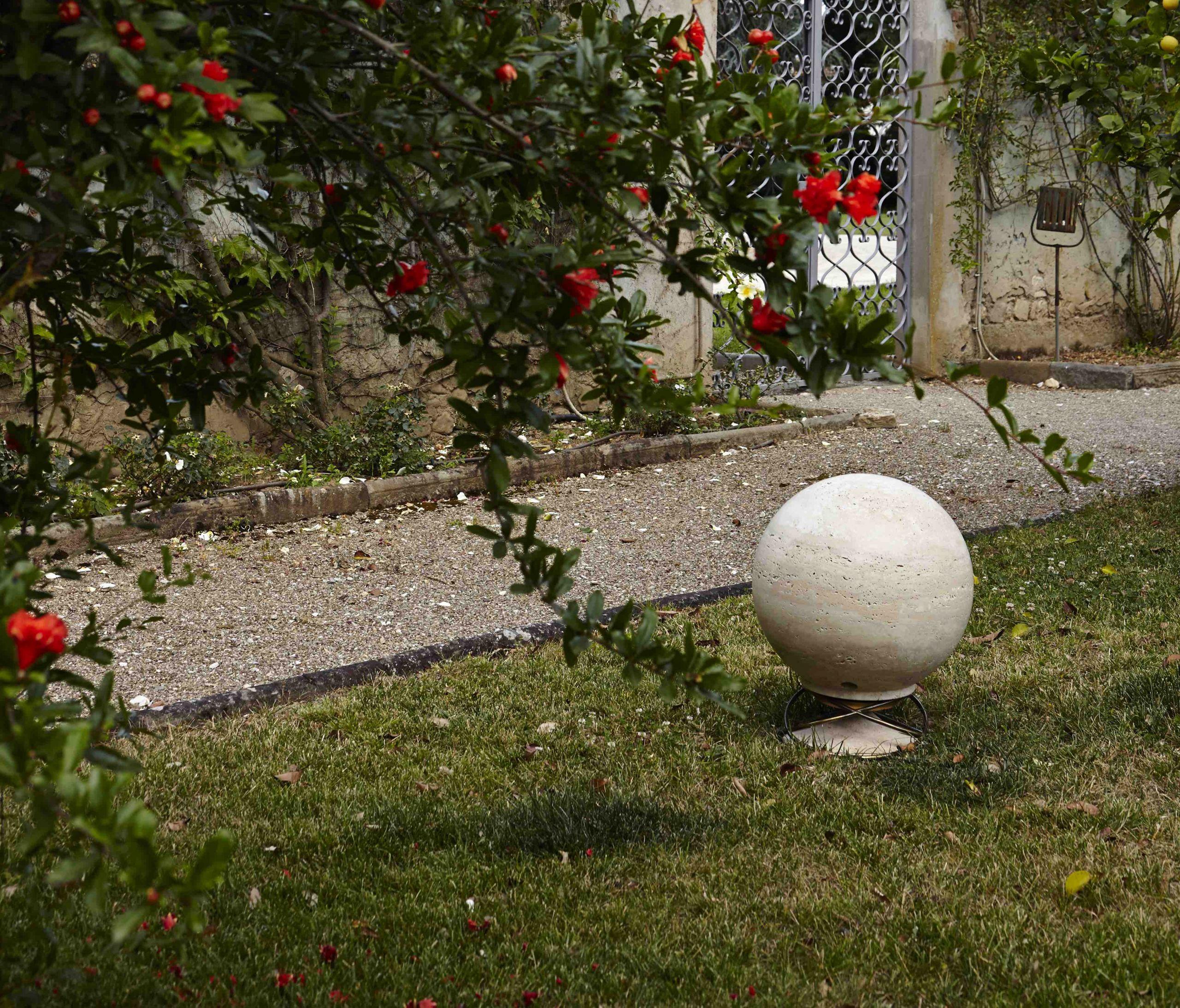 metal garden spheres luxury architettura sonora sphere 470 of metal garden spheres