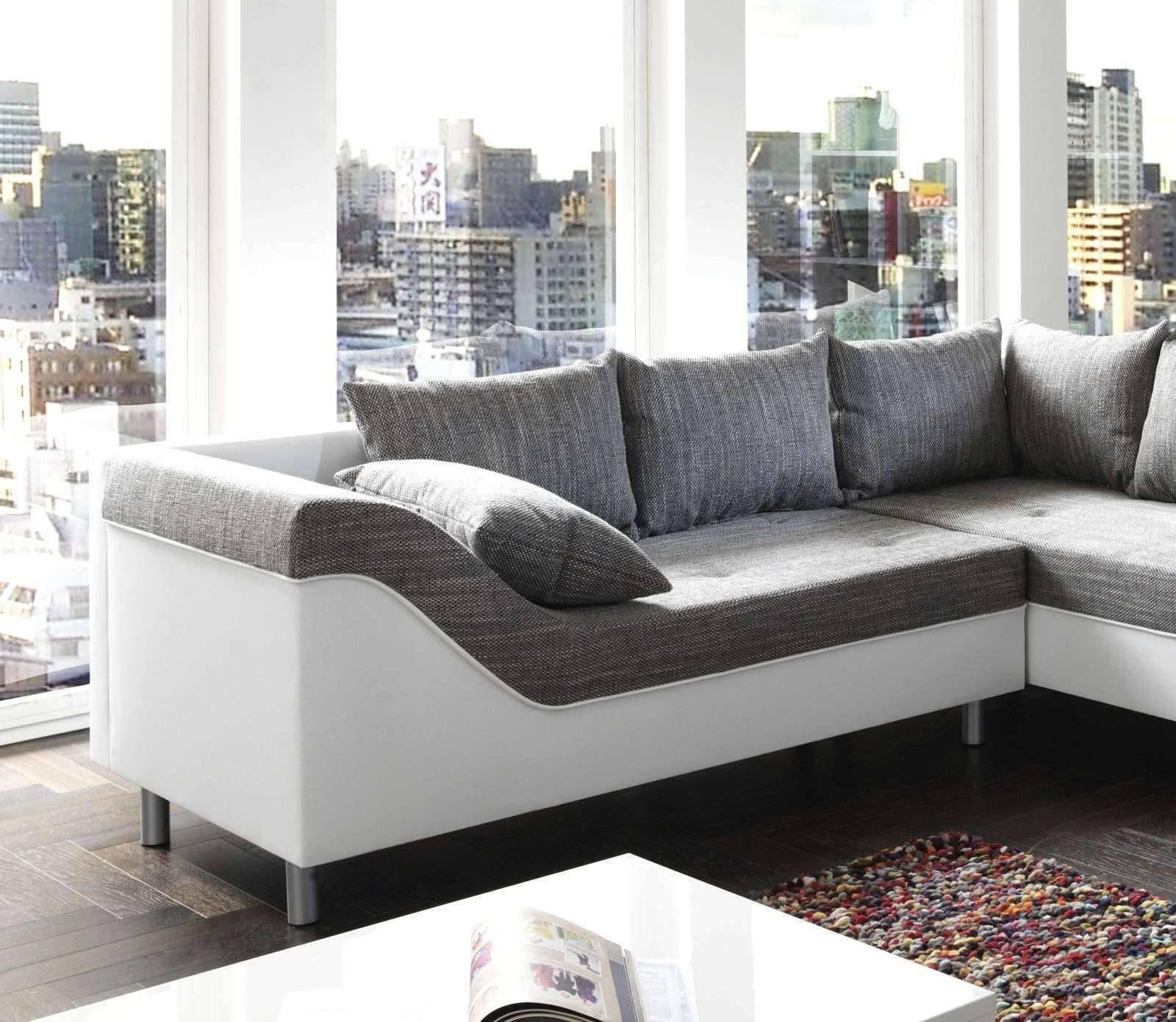 farben fur wohnzimmer ideen schon 30 das beste von wanddeko fur garten of farben fur wohnzimmer ideen