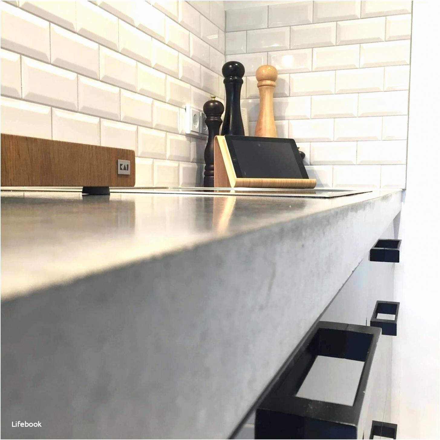 arbeitsplatte aus beton neu arbeitsplatte beton mobel ideen site arbeitsplatte aus beton arbeitsplatte aus beton