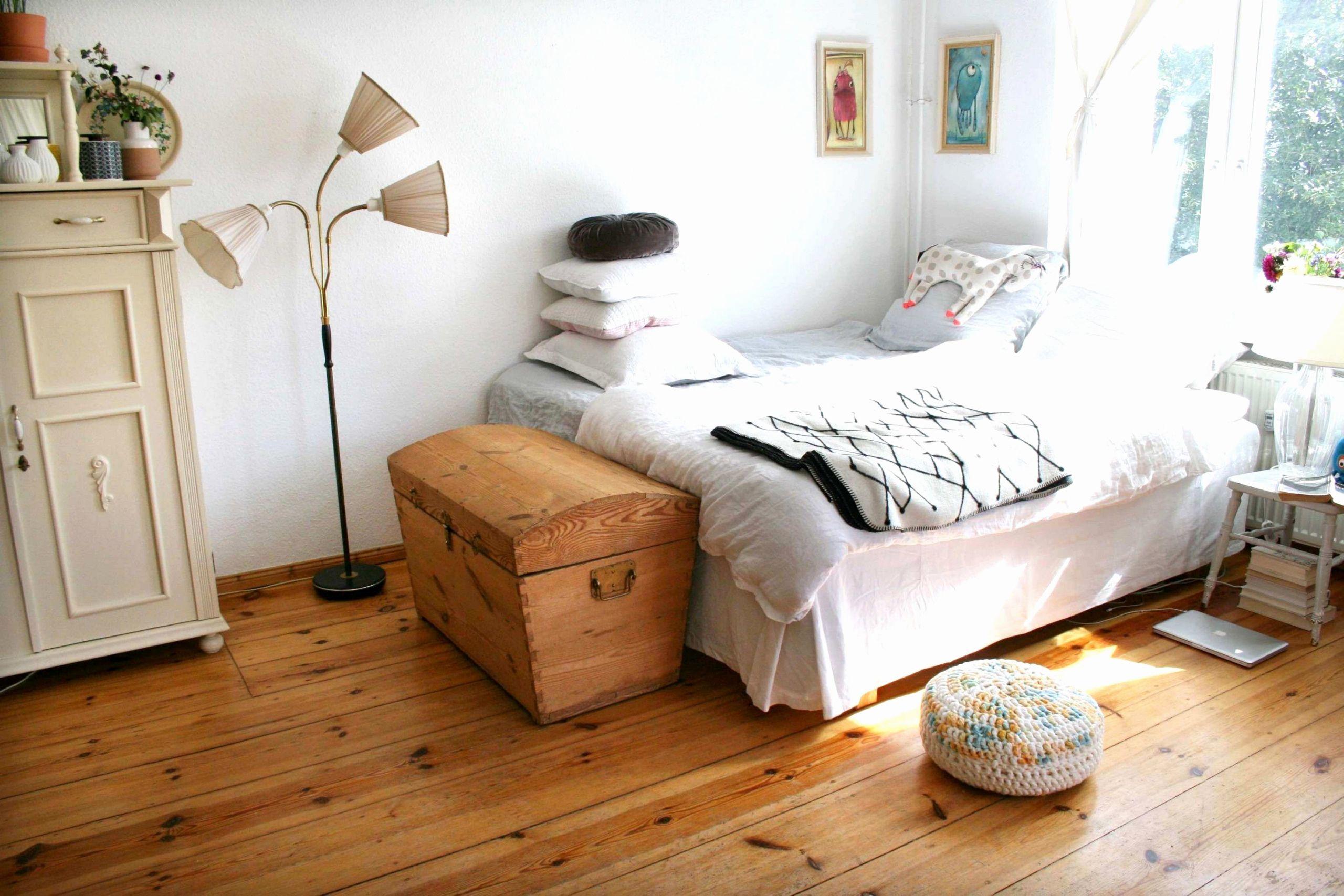 beistelltisch ideen deko selber machen ikea tisch bauen holz rund elegant couchtisch