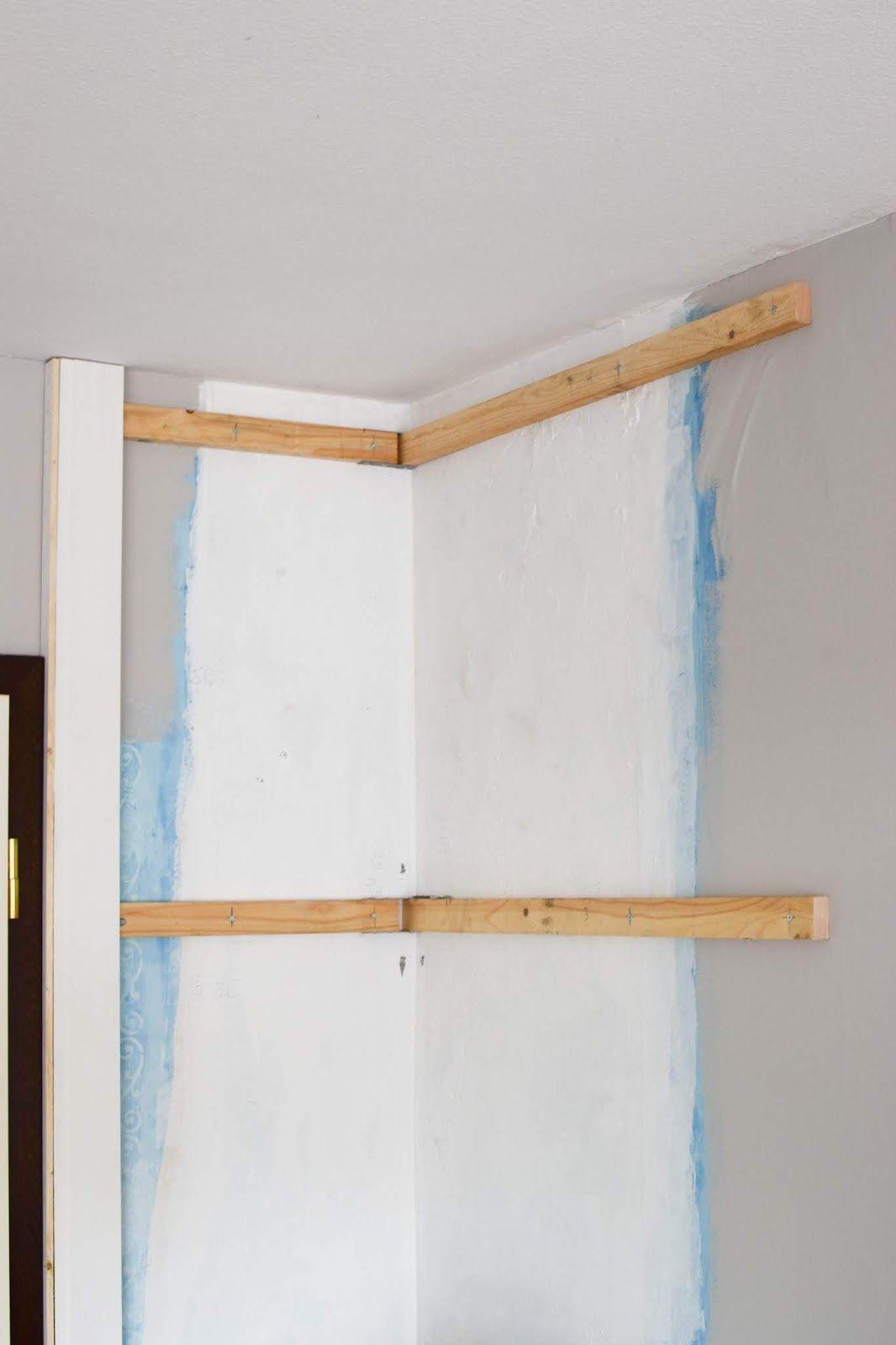 Bilder Auf Holz Selber Machen Frisch Wandverkleidung Diy Aus Holz Mit Nut Und Federbretter