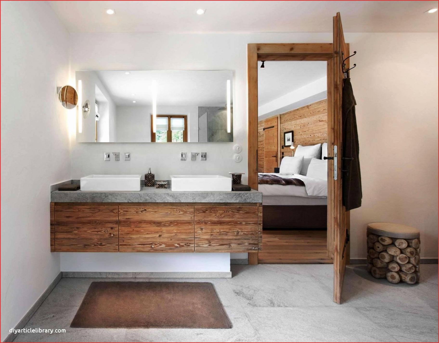 badezimmer holzoptik das beste von holz deko selber machen schon holz im bad holz im bad