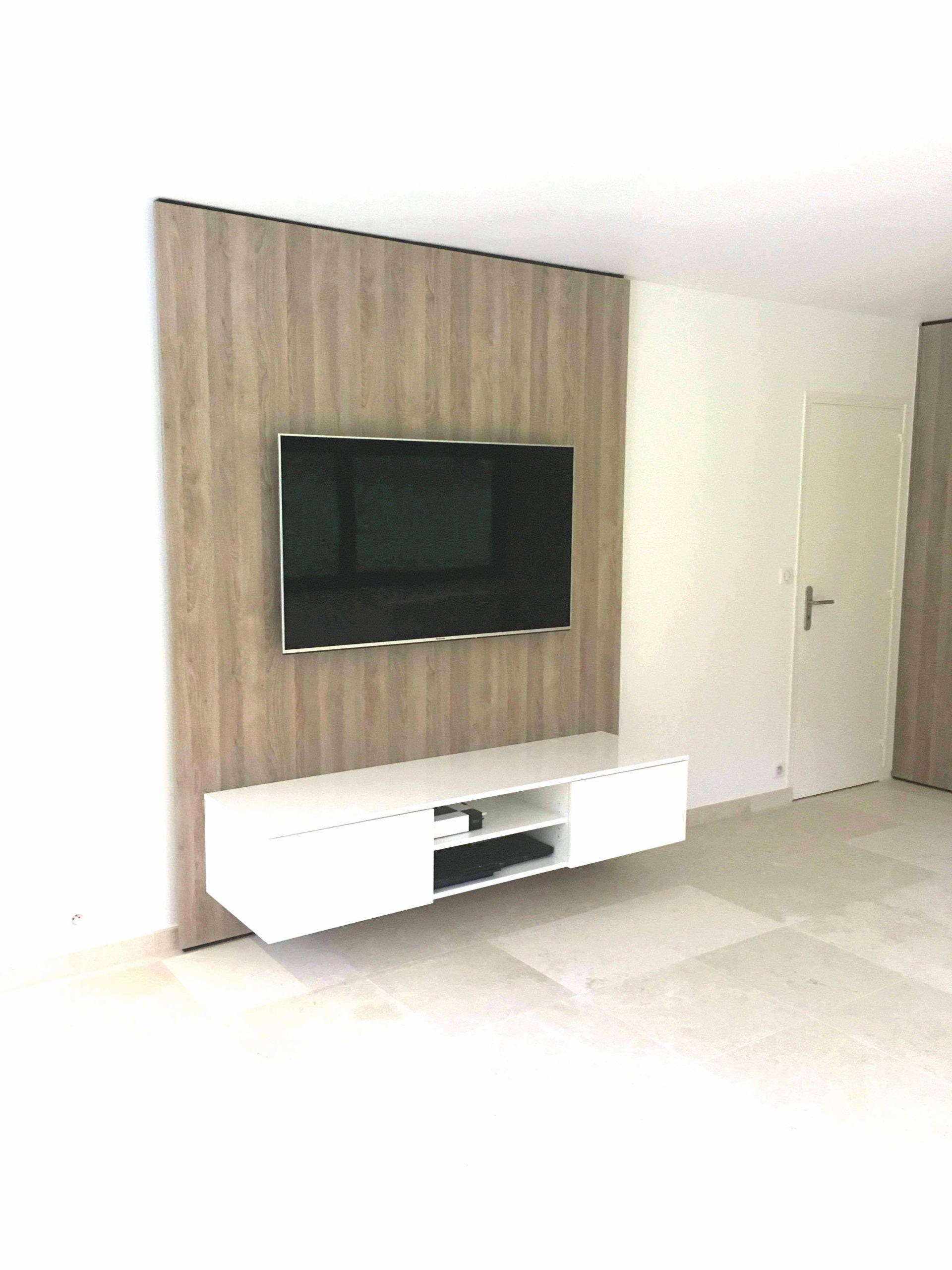 wanddeko wohnzimmer holz neu holz wanddeko wohnzimmer luxus of wanddeko wohnzimmer holz scaled