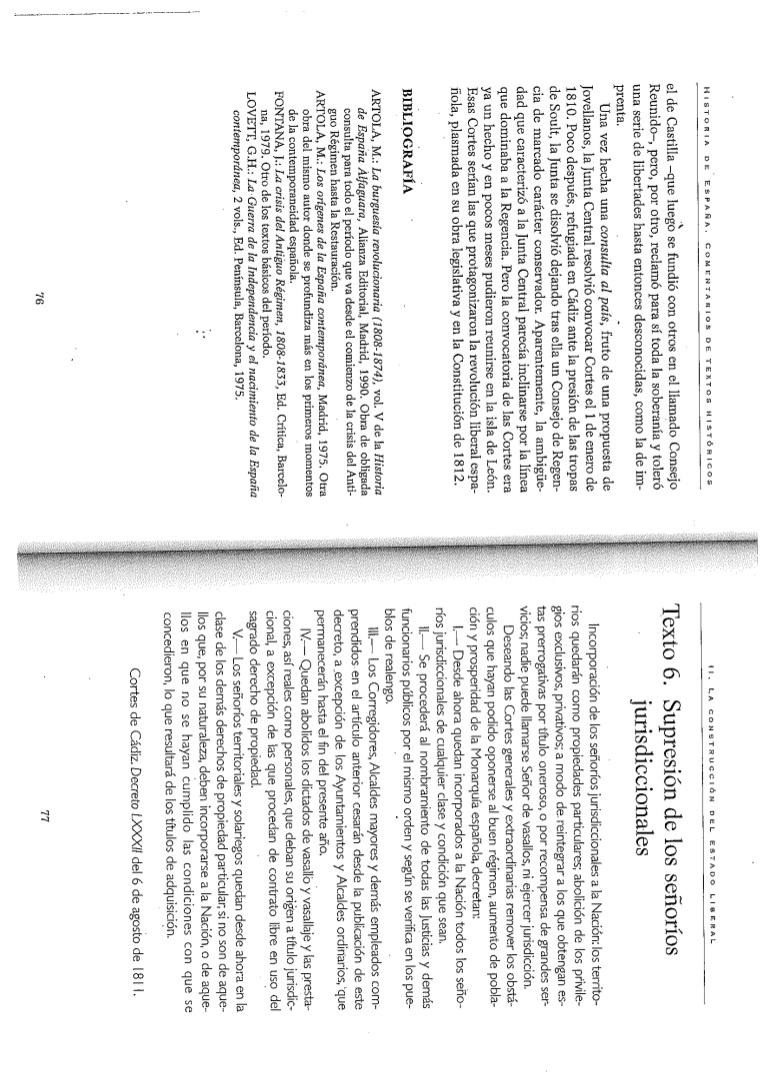 supresindeseorios lva1 app6891 thumbnail 4