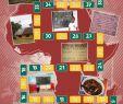 Bilder Von Gärten Frisch Kinderrechte Kennenlernen Verstehen Und Umsetzen Pdf