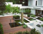 29 Inspirierend Bilder Von Gärten