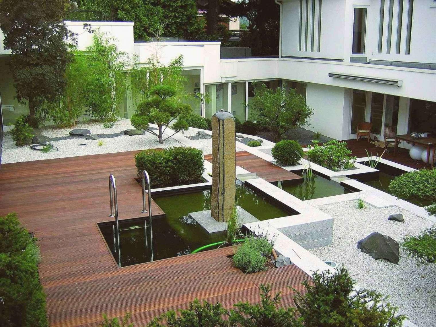 Bilder Von Gärten Neu Gartengestaltung Kleine Gärten — Temobardz Home Blog