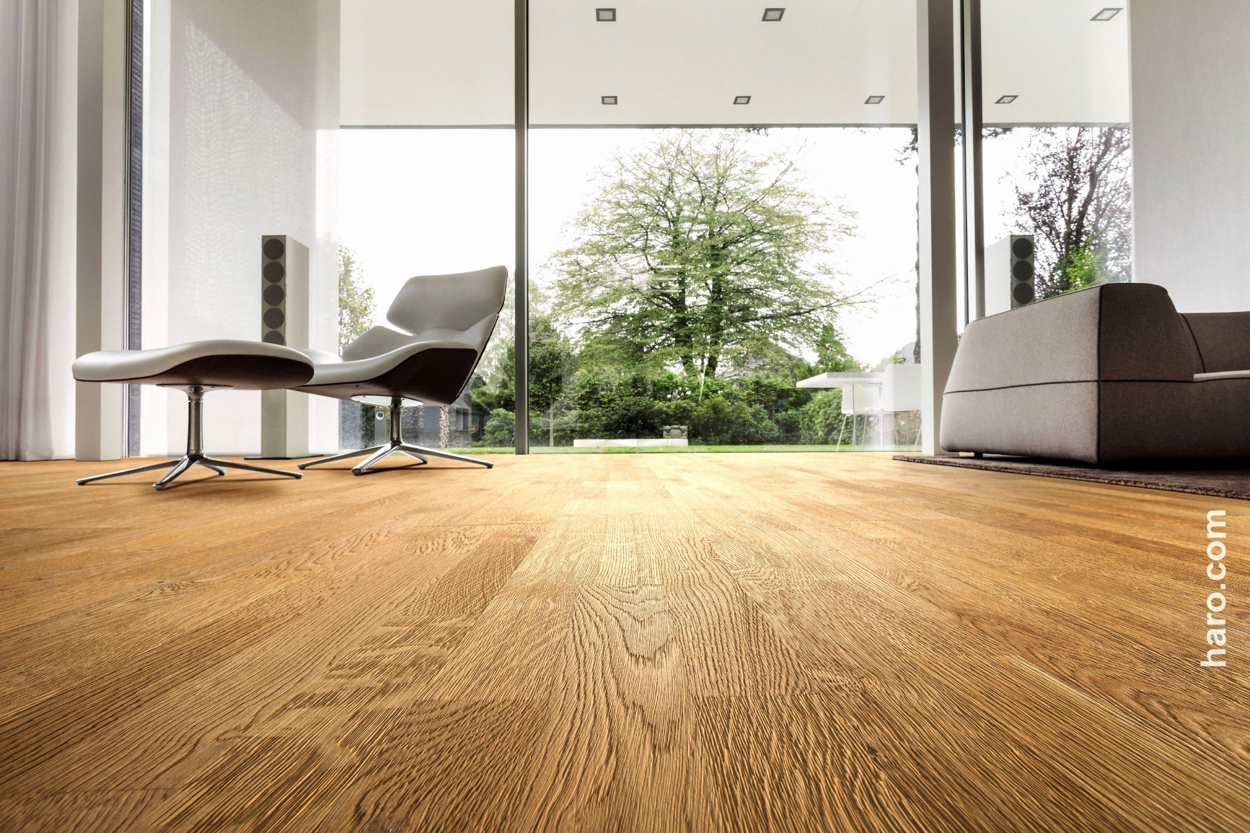 best on hardwood flooring of clearance hardwood flooring 50 inspirational vinyl plank flooring throughout terrassen bodenbelag schac2b6n feinsteinzeug terrasse 0d archives new das beste