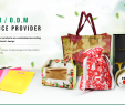Billig Online Shoppen Einzigartig Wenzhou Rongmei Printing Co Ltd Packaging and
