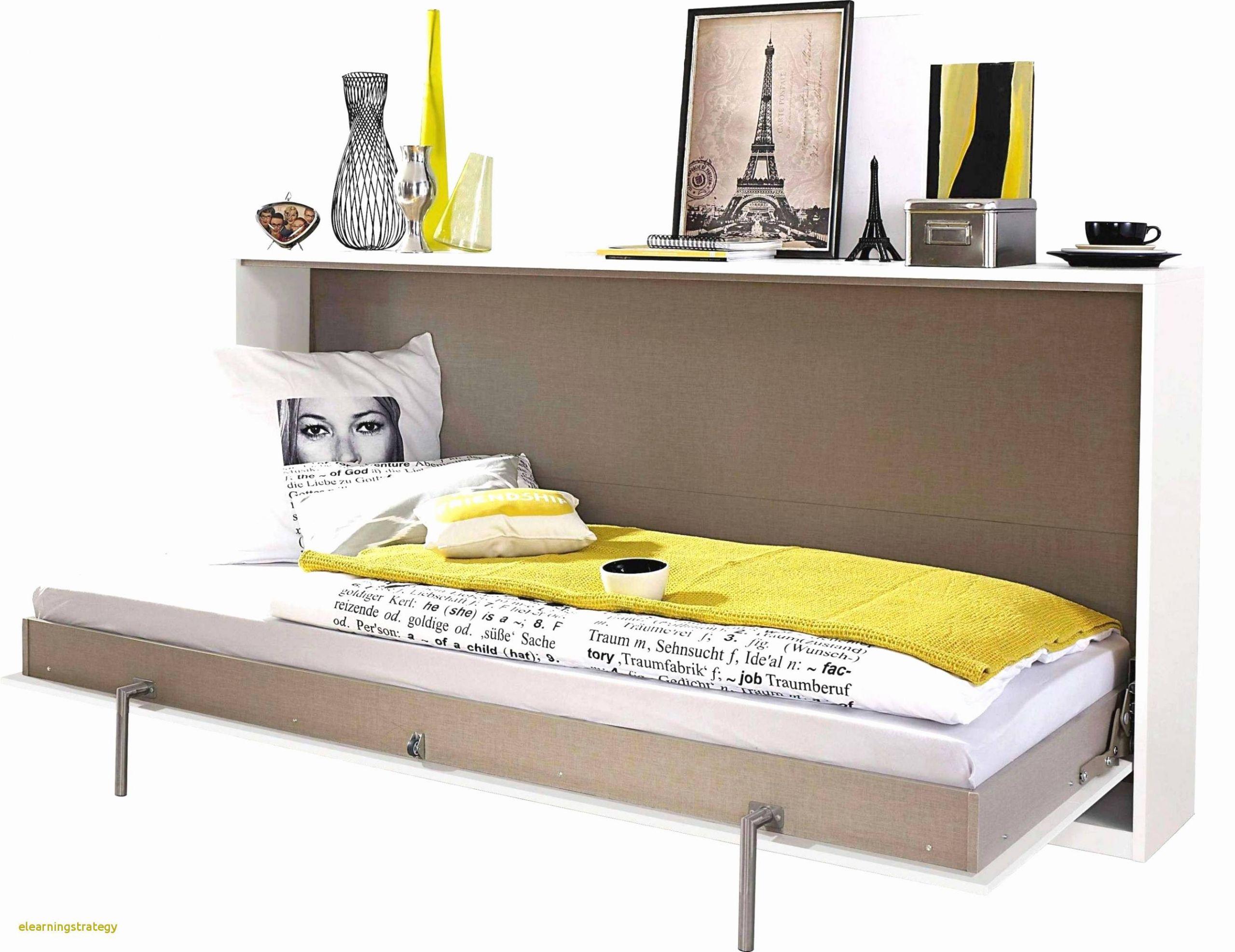 deko sideboard wohnzimmer lovely sideboard schwarz holz konzept 31 billig ses jahr of deko sideboard wohnzimmer