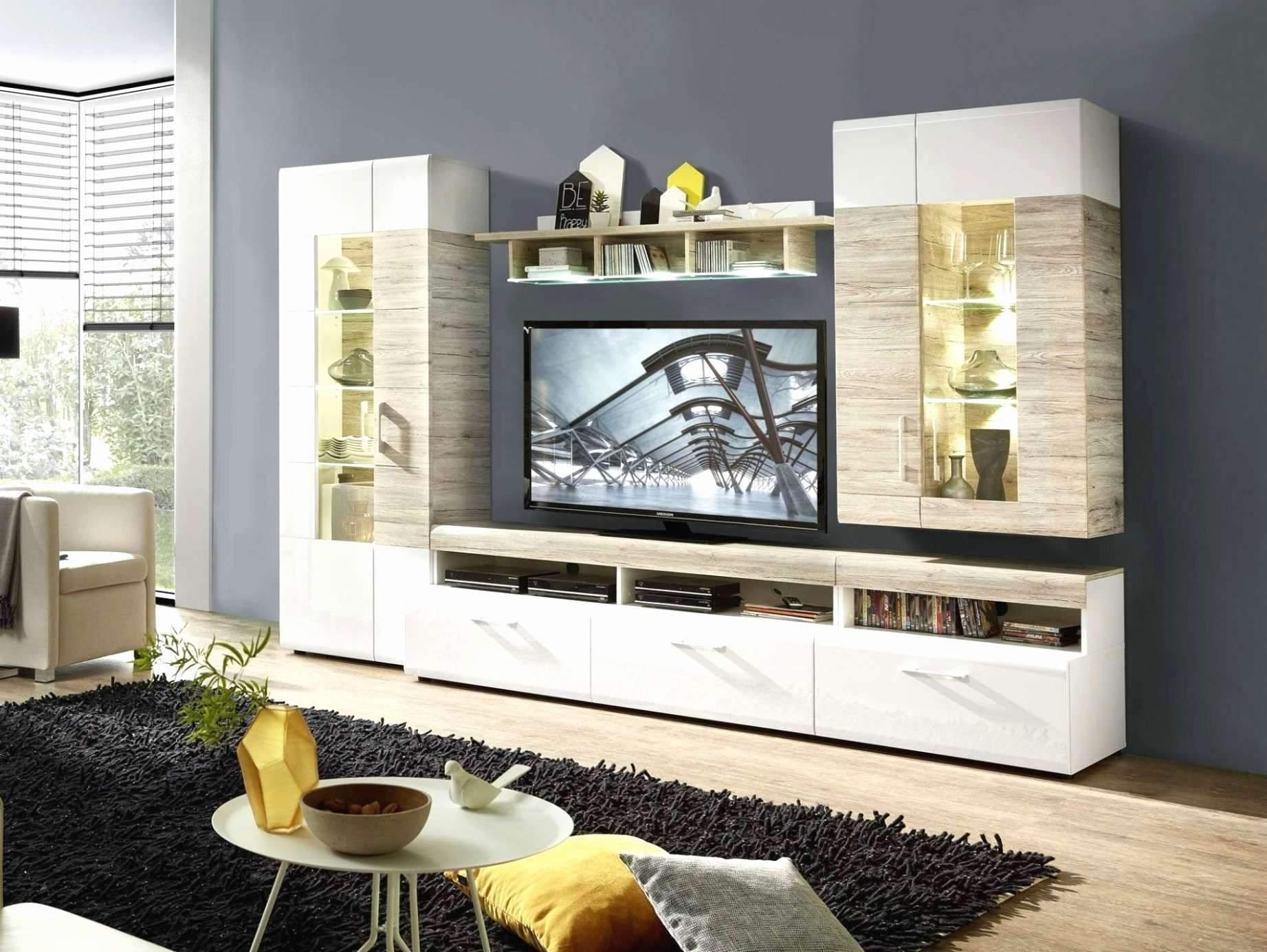 deko sideboard wohnzimmer neu das beste von schrankwand wohnzimmer modern of deko sideboard wohnzimmer
