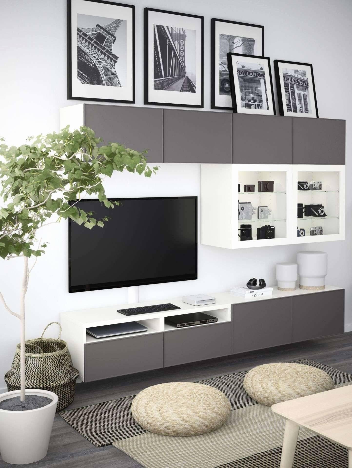 billige deko schön beautiful dekoration wohnzimmer regal