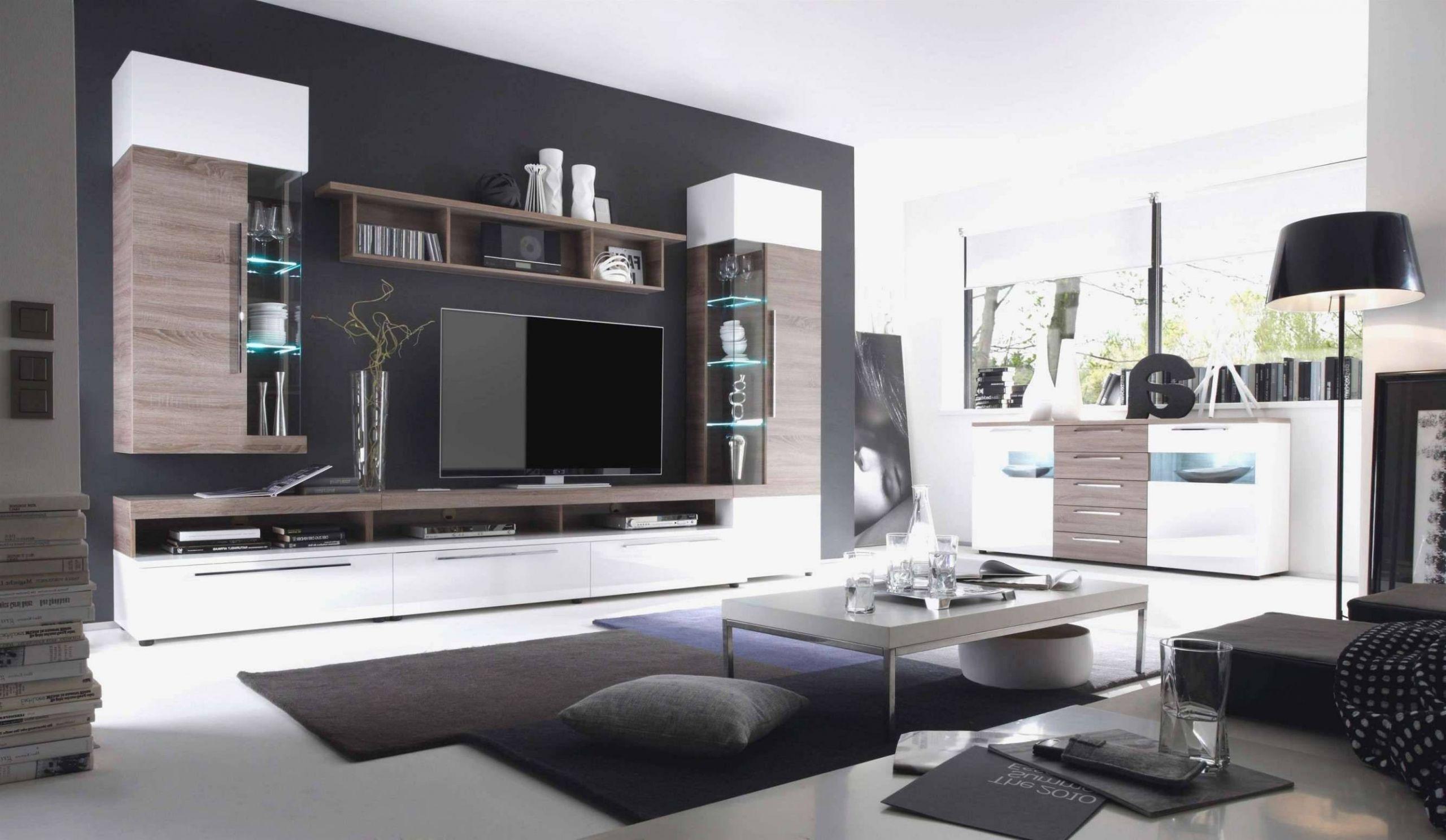 wohnzimmer sideboard design beautiful 48 genial billige deko bild of wohnzimmer sideboard design
