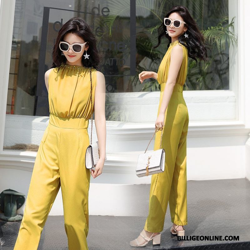 Jumpsuit Overall cc 40