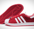 Billige Faschingskostüme Damen Frisch Sneaker Adidas Superstar Damen Herren Sneakers X Ed