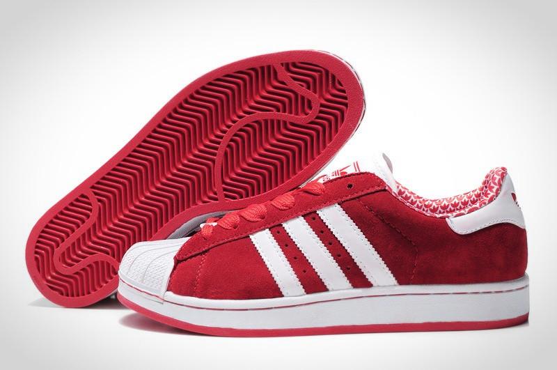 Sneaker adidas Superstar Damen Herren Sneakers x Ed Huang Huangs World F Kern Schwarz Kern Schwarz billig online kaufen 2019