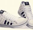 Billige Faschingskostüme Damen Genial Schuhe Billig Kaufen Adidas Schuhe Weißschwarz Addidas