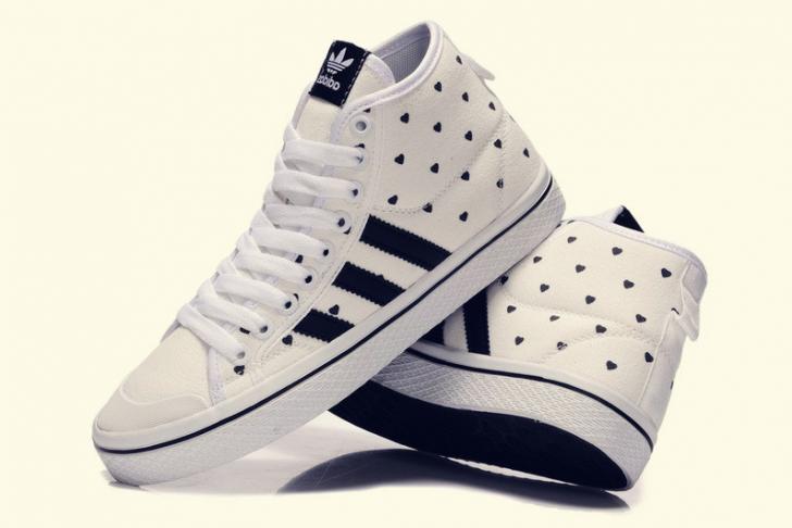 Billige Faschingskostüme Damen Neu Adidas Honey Herren Damen Billige Sneakers Schuhe Mid W