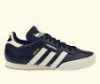 Billige Faschingskostüme Damen Neu Adidas Samba Herren Damen Billige Sneakers Schuhe Super