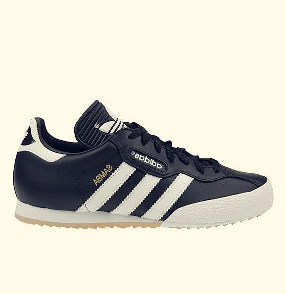 Adidas Samba Herren Damen billige Sneakers schuhe Super Schwarz Weiss Turnschuhe billig online kaufen 2019