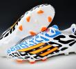 Billige Faschingskostüme Damen Schön Adidas Fußballschuhe Damen Herren Billige Sneakers Schuhe
