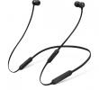 Billige Faschingskostüme Inspirierend Beats X Wireless Earphones Black Mlye2soa Ammancart