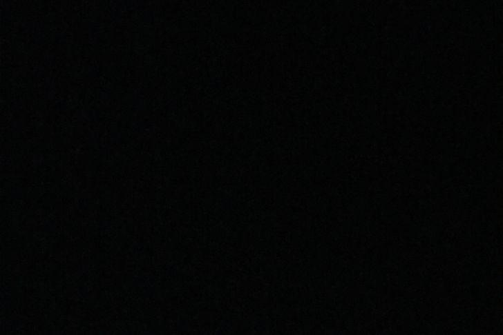 Billige Faschingskostüme Schön Beautiful Picture Of the Lunar Eclipse I took Right From My